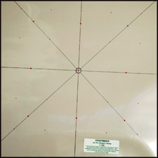 GridFinder sheet