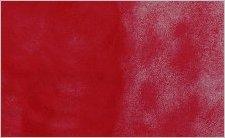 Alizarine Crimson Hue Permanent