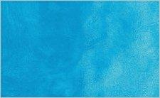 Acrylic paint - Brilliant Blue