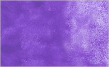 Acrylic paint - Brillant Purple