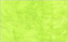 Brilliant Yellow Green
