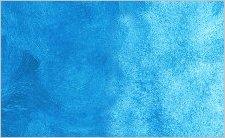 Acrylic paint - Cerulean Blue Hue
