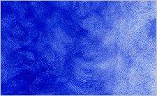 Acrylic paint - Cobalt Blue Hue