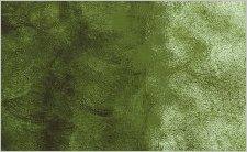 Acrylic paint - Hooker's Green Hue Permanent