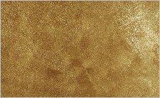 Acrylic paint - Metallic Antique Gold