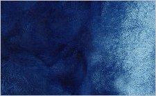 Acrylic paint - Prussian Blue Hue