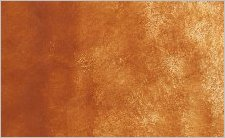 Acrylic paint - Raw Sienna