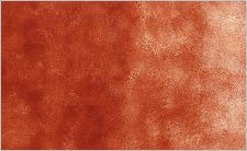 Acrylic paint - Red Oxide