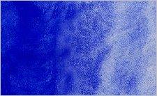 Acrylic paint - Ultramarine Blue