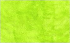 Acrylic paint - Vivid Lime Green