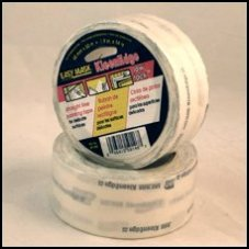 Low Tack Tape - Large